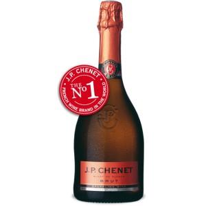 J.P. Chenet Sparkling Brut 750ml, Alc.11%