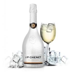 J.P. Chenet Ice Edition 750ml, Alc.10.5%
