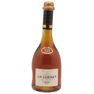JP. Chenet French Brandy X.O 500ml, Alc.36%