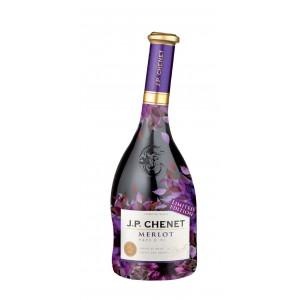 JP. Chenet (Limited Edition) VDP OC Merlot 750ml, Alc.13%