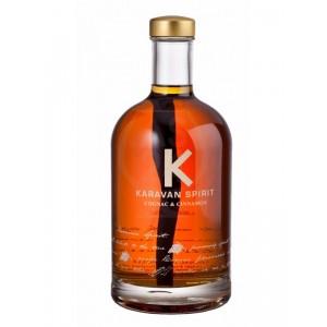 liqueur orange cognac
