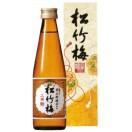 SHO-CHIKU-BAI Josen, Alc.15%