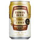 TTL Taiwan Beer Weissbier 330ml, Alc.5%