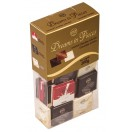 Elit Dreams in Pieces Assorted Chocolate Selection 200g