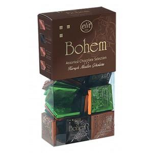 Elit Bohem Assorted Chocolate Selection 200g
