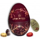 Elit ChocoEggy Tin Box 100g