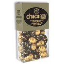 Elit ChocoEggy Box 225g