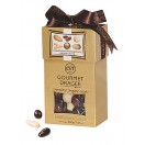 Elit Gourmet Dragee Chocolate Fruits & Nuts 200g