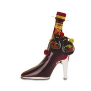 Zapato Sangria 350ml, Alc. 17%