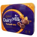 Cadbury Panned Almond 300g