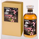 Choya Private Edition 720ml, Alc.17%