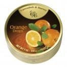 C&H Orange Drops