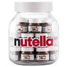 Nutella World 30gx21