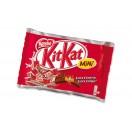 Kit Kat Minis Bag 250g