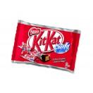 Kit Kat Chunky Minis Bag 250g