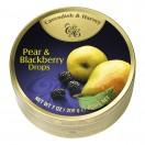 C&H Pear & Blackberry Drops