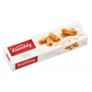 Kambly Caprice