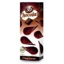 Hamlet 36 Chocola's Dark
