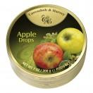 C&H Apple Drops