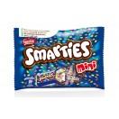 Smarties Minis Bag