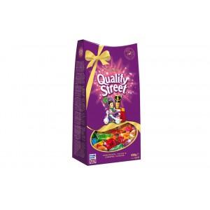 Quality Street Classic Box 438g