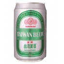 Gold Medal Taiwan Beer