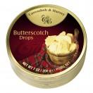 C&H Butterscrotch Drops