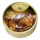 C&H Cola Drops
