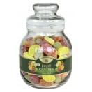 C&H Fruit Candies Jar 966g