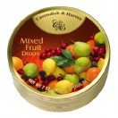 C&H All Fruit Drops