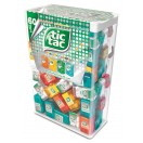 Tic Tac Lilliput Mixed 16x60x4g