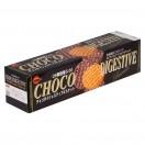 Bourbon Choco Digestive Biscuit 98g
