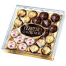Ferrero Collection T20