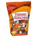 Ferrero Kuesschen