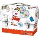Kinder Choco Box 144g