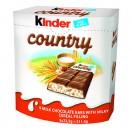 Kinder CountryT9