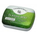 C&H Classic Mint 14g