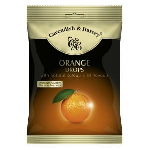 C&H Premium Orange 100g