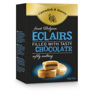 C&H Eclairs 130g