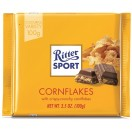 Ritter Sport Cornflakes 100g