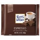 Ritter Sport Espresso 100g