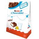 Kinder Mini Chocolate 200g