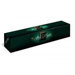 After Eight Classic 400g