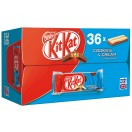 Kit Kat 2F Cookies & Cream 36x20.8g