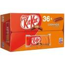Kit Kat 2F Orange 36x20.8g