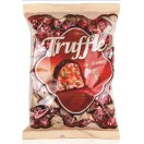 Elvan Truffles Strawberry 500g