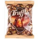 Elvan Truffles Caramel 500g