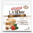 Kopiko L.A White Coffee