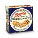 Danisa Butter Cookies 163g