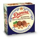 Danisa Choco Cashew Cookies 163g
